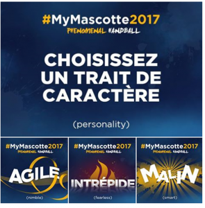 Mymascotte_Personality2.jpg